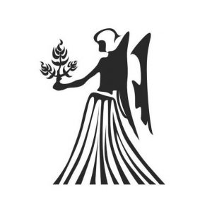 Virgo Man – Virgo Woman