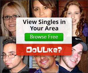 Doulike Online Dating Site