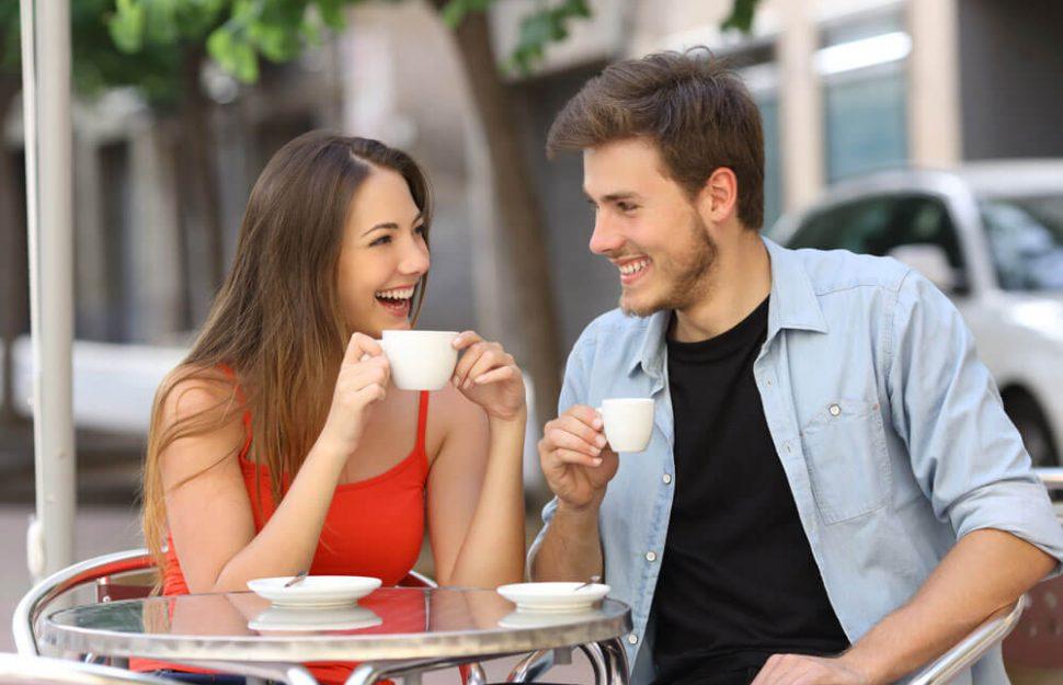 Σέλμπυ Στόκτον dating blog