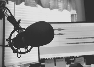 Best Sex Podcasts to Listen to Right Now